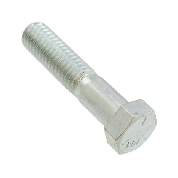 B&F Fastener Supply H5Z 044 0200 14