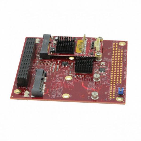 VersaLogic Corporation VL-EPMP-V7E