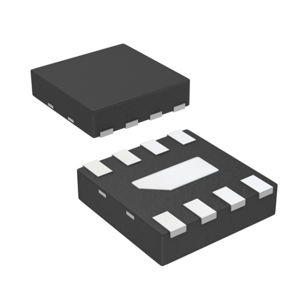 Broadcom Limited AMMP-6530-BLK