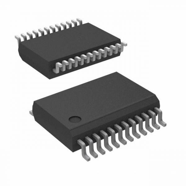 Texas Instruments DAC7613EB