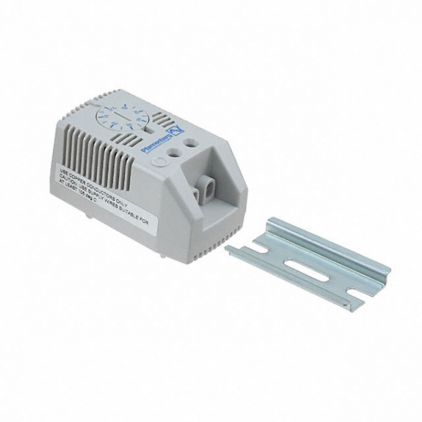 Hammond Manufacturing SKT011419NO-C