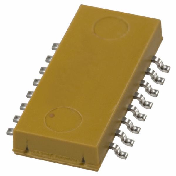 Susumu GL2L5MS160D-C