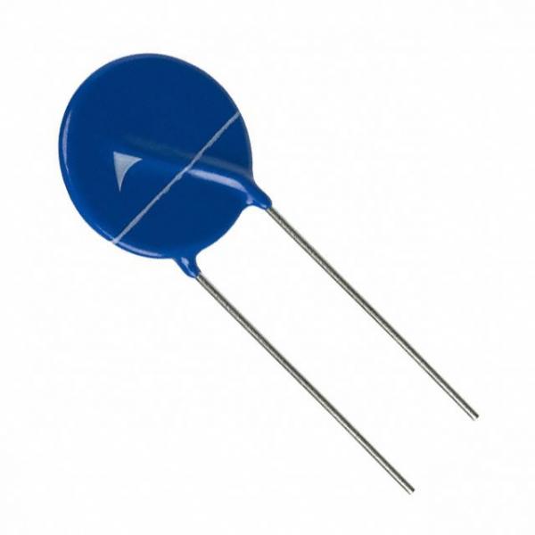 EPCOS (TDK) B72220S3301K101