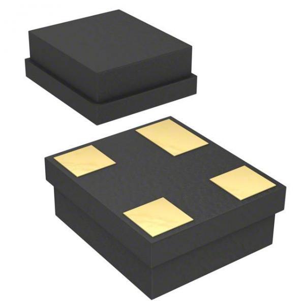AVX Corp/Kyocera Corp SF16-0908M4UU01