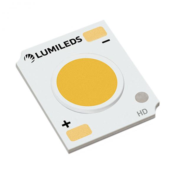 Lumileds L2C5-27901204E0900