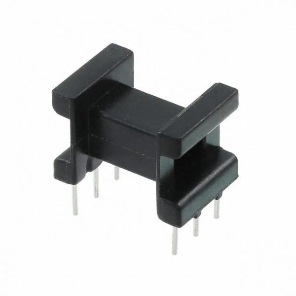 Ferroxcube CSH-E16/8/5-1S-6P-C