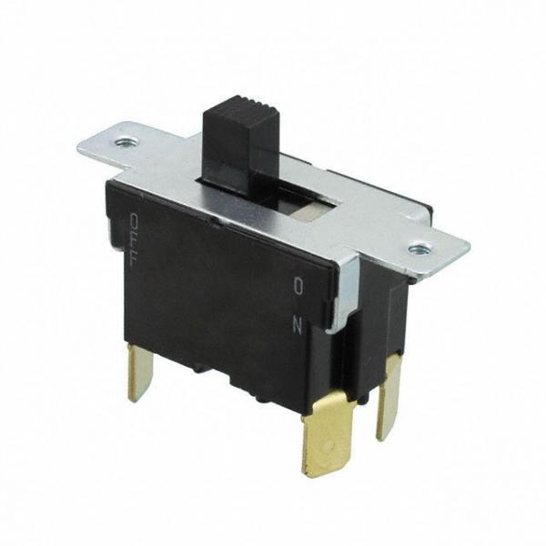 Copal Electronics Inc. ES215N-Z