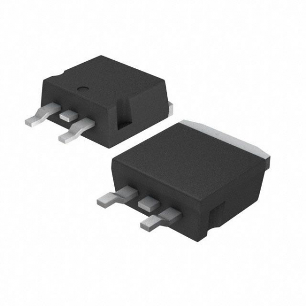 STMicroelectronics RBO08-40G
