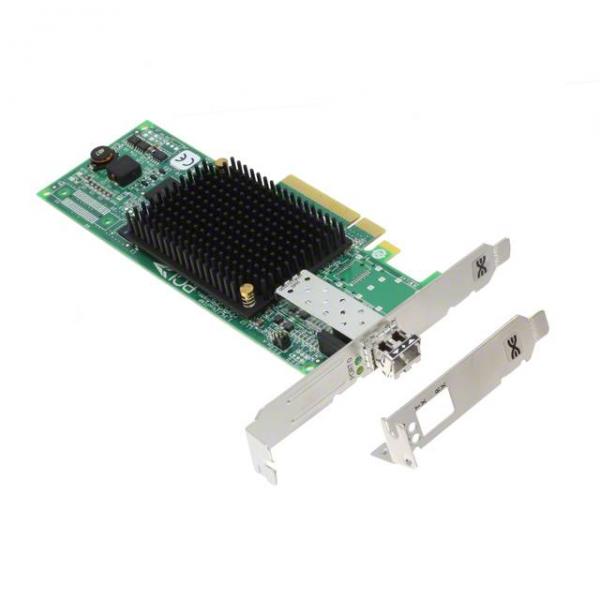 Broadcom Limited LPE12000-M8