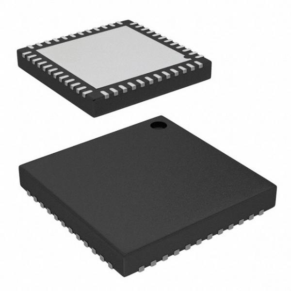 Nordic Semiconductor ASA NRF51822-QFAB-T