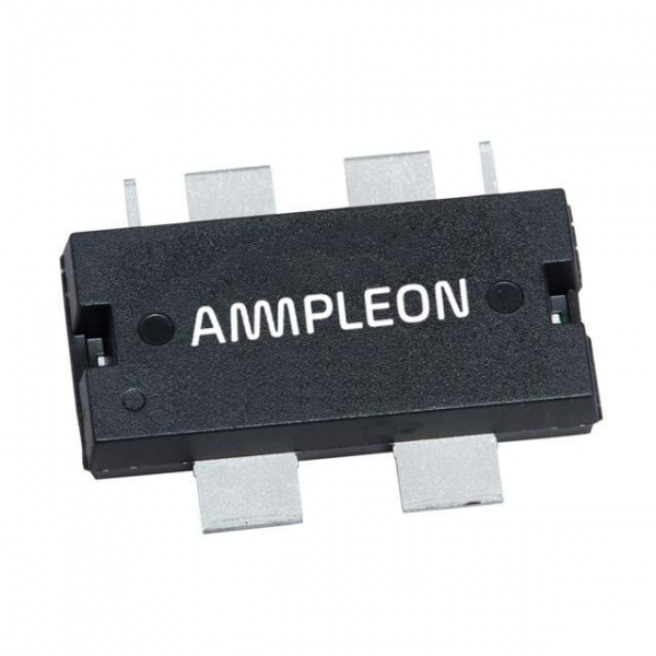Ampleon USA Inc. BLP8G10S-270PWY