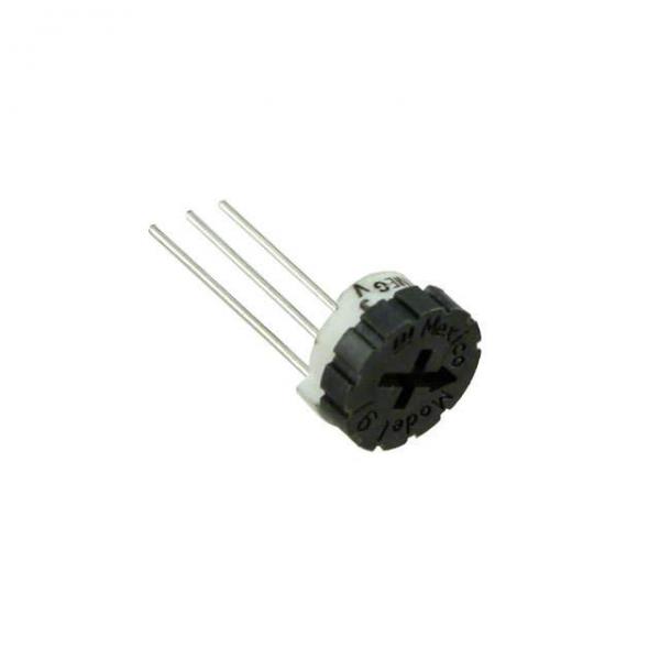 TT Electronics/BI 91AR100KLF