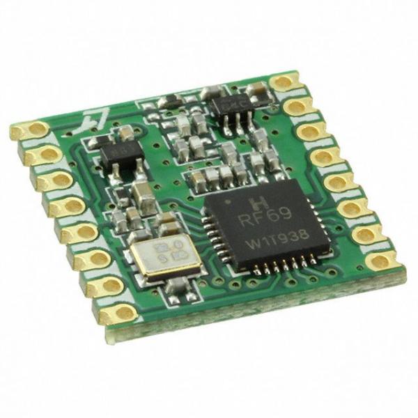 SparkFun Electronics COM-13909