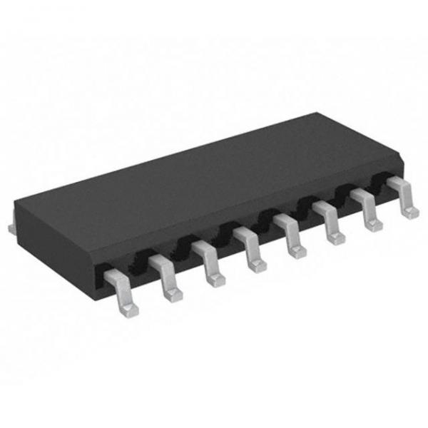 Intersil HFA3096BZ