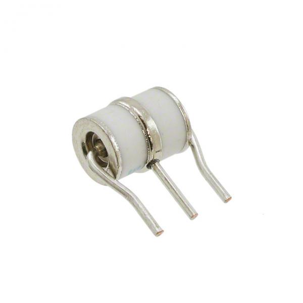 Littelfuse Inc. GTCA38-231M-R10-FS2