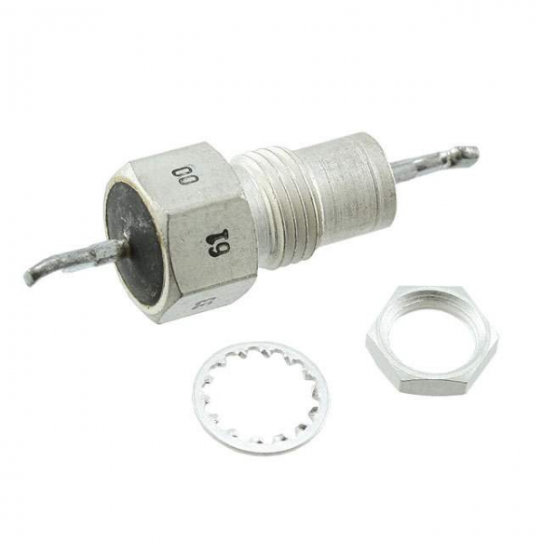 Tusonix a Subsidiary of CTS Electronic Components M15733/61-0004