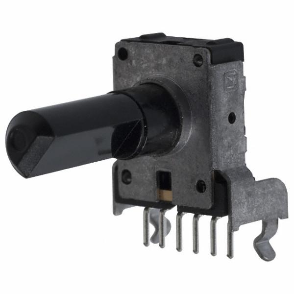 Panasonic Electronic Components EVJ-CV1F25705