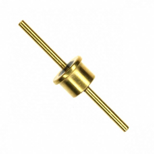 Tusonix a Subsidiary of CTS Electronic Components 4300-020LF