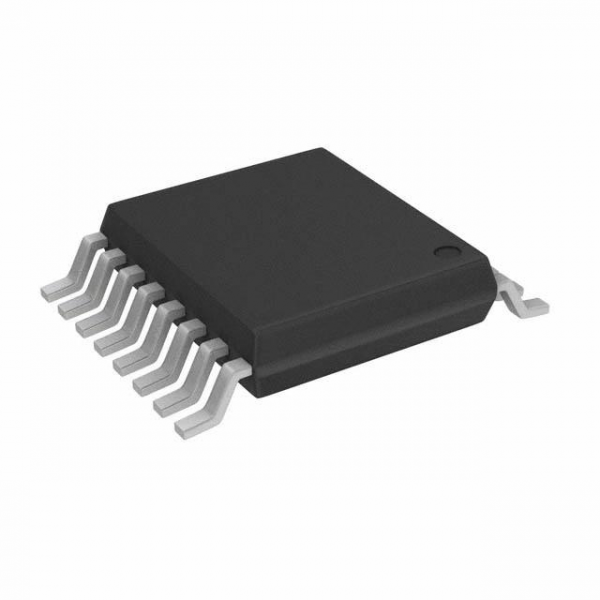 Cypress Semiconductor Corp CY25823ZXC