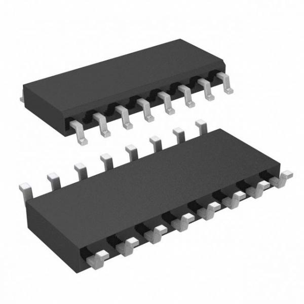 Linear Technology LT4356CS-1#PBF