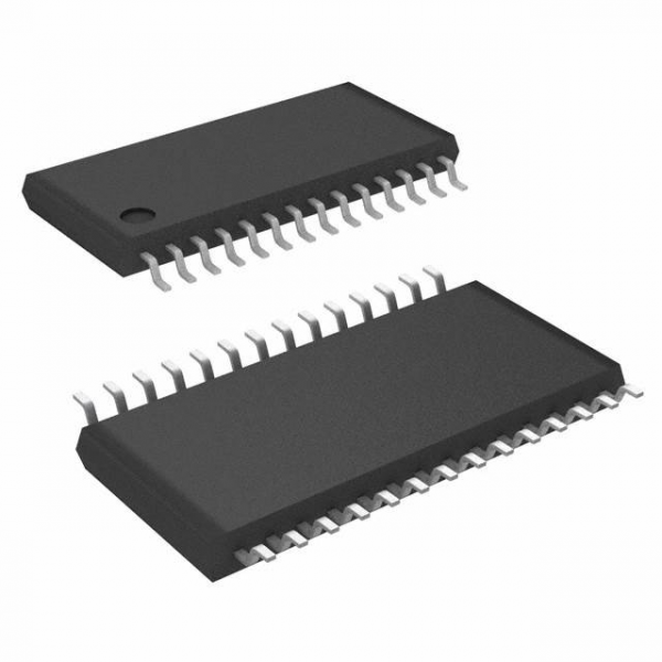Analog Devices Inc. ADG1406BRUZ