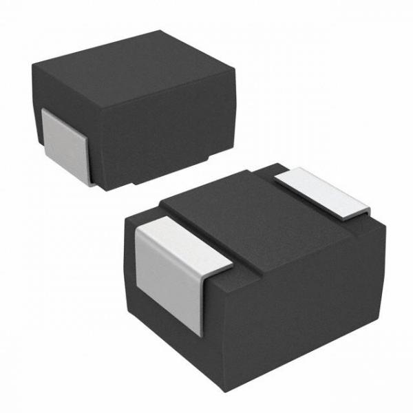 Panasonic Electronic Components 25TQC5R6M