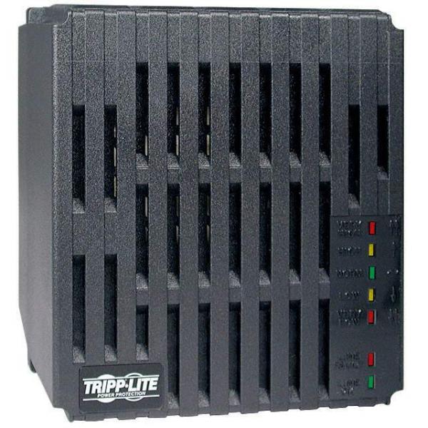 Tripp Lite LC1800