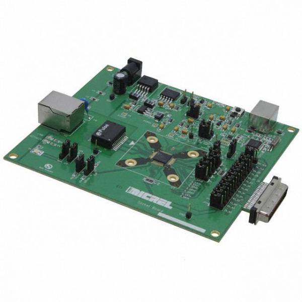Microchip Technology KSZ9031MNX-EVAL