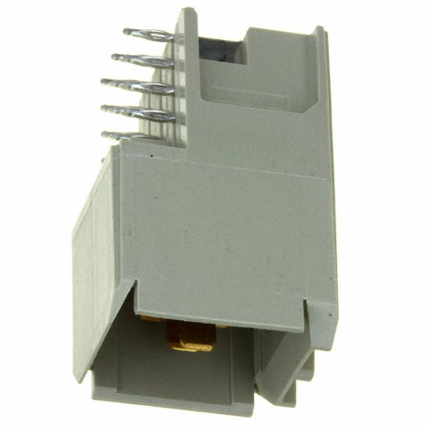 TE Connectivity AMP Connectors 5223963-1