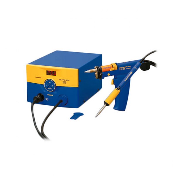 American Hakko Products, Inc. FM204-CP