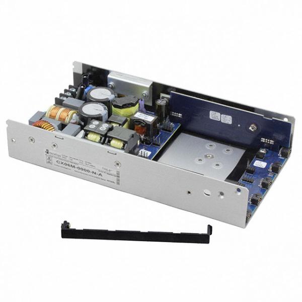 Excelsys Technologies Ltd CX06S-0000-S-A