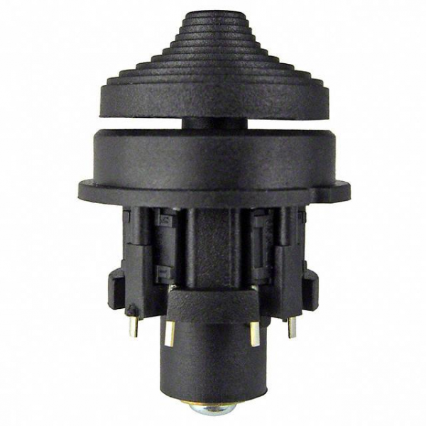 APEM Inc. 500-526