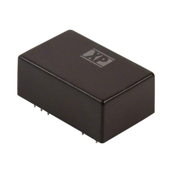 XP Power LDU4860S700