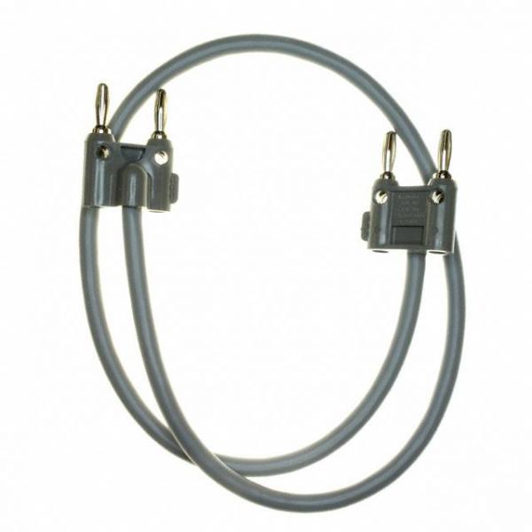 Pomona Electronics 2BA-48