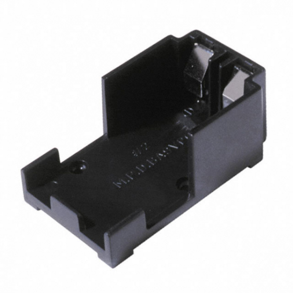 MPD (Memory Protection Devices) BA9VPC