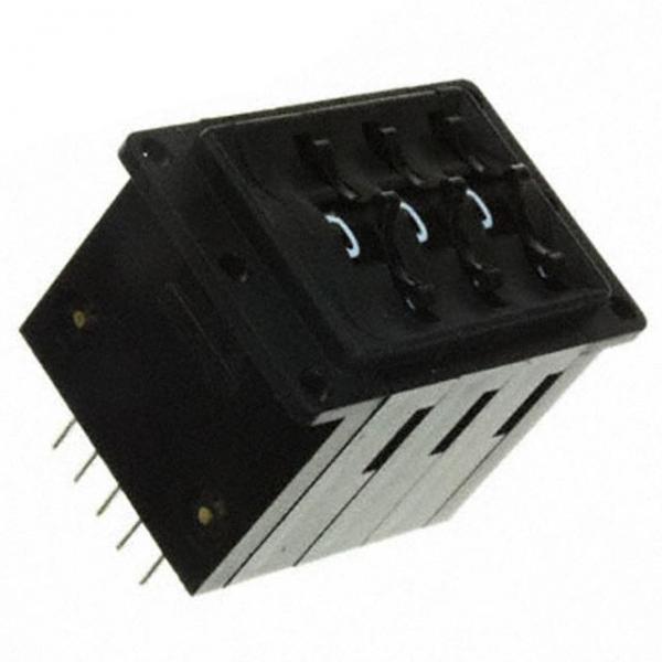 C&K 332710P00