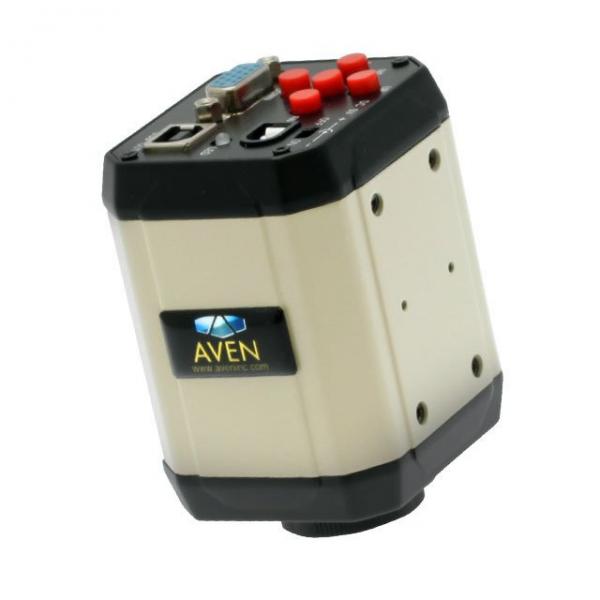 Aven Tools 26100-252