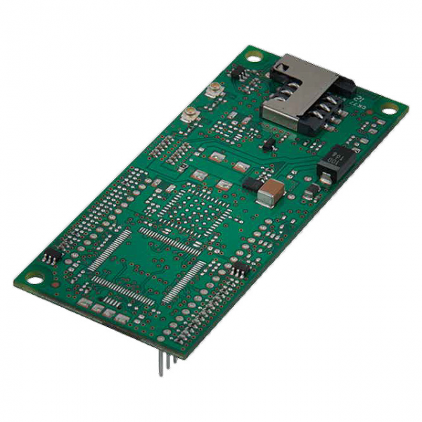 Multi-Tech Systems Inc. MTSMC-LVW2-U-SP