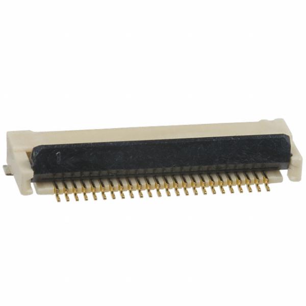 Omron Electronics Inc-EMC Div XF2M-2415-1A