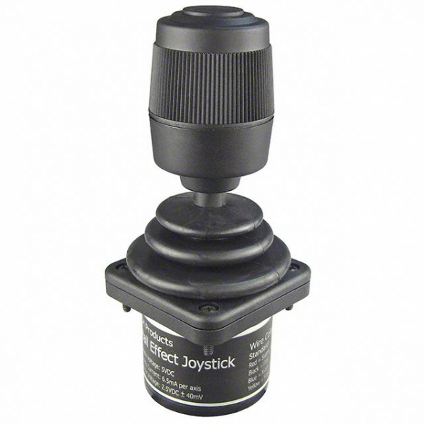 APEM Inc. HFX44S10
