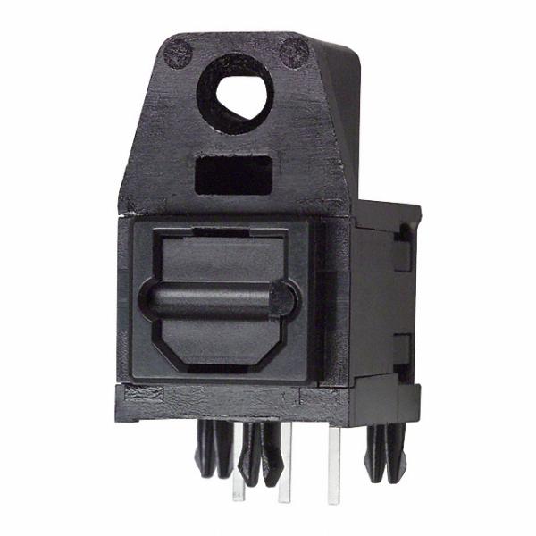 Sharp Microelectronics GP1FA512TZ