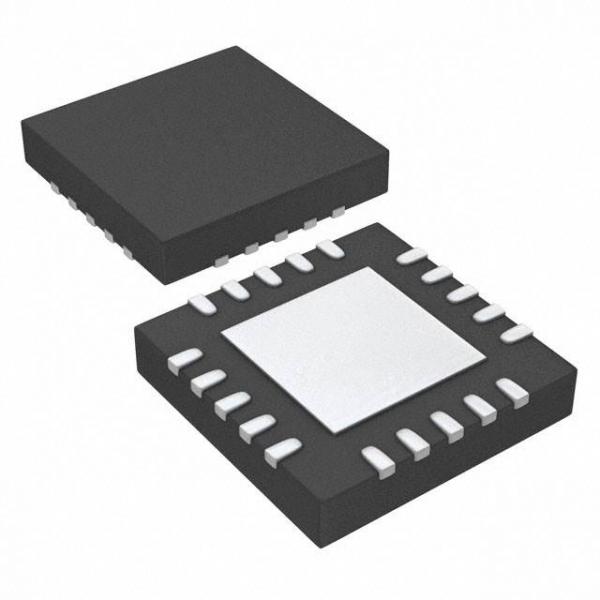 Silicon Labs SI4461-C2A-GM