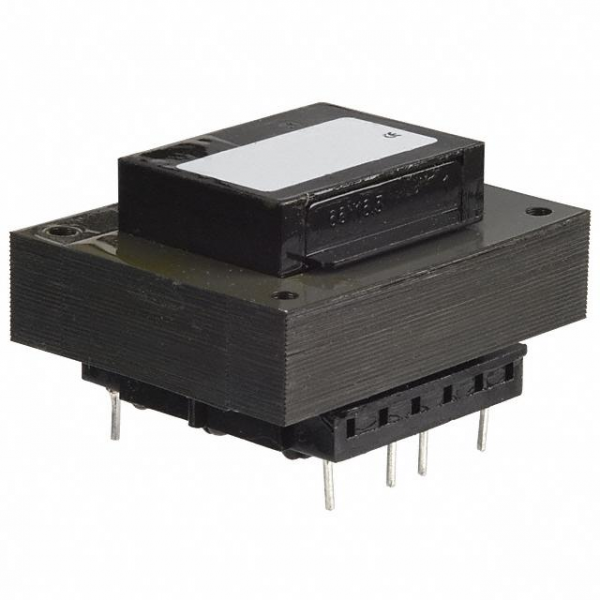 Signal Transformer 14A-30-24