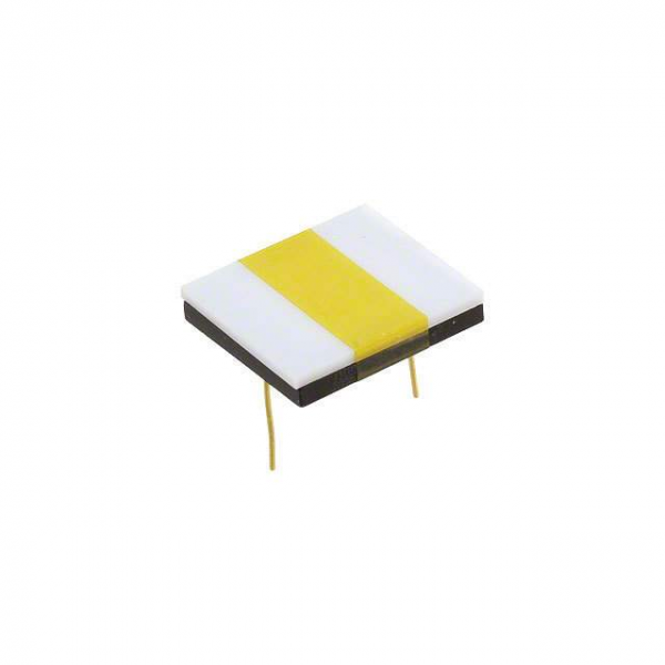 Opto Diode Corp SXUV100