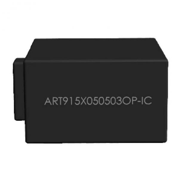 Abracon LLC ART915X050503OP-IC