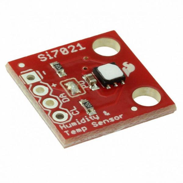 SparkFun Electronics SEN-13763