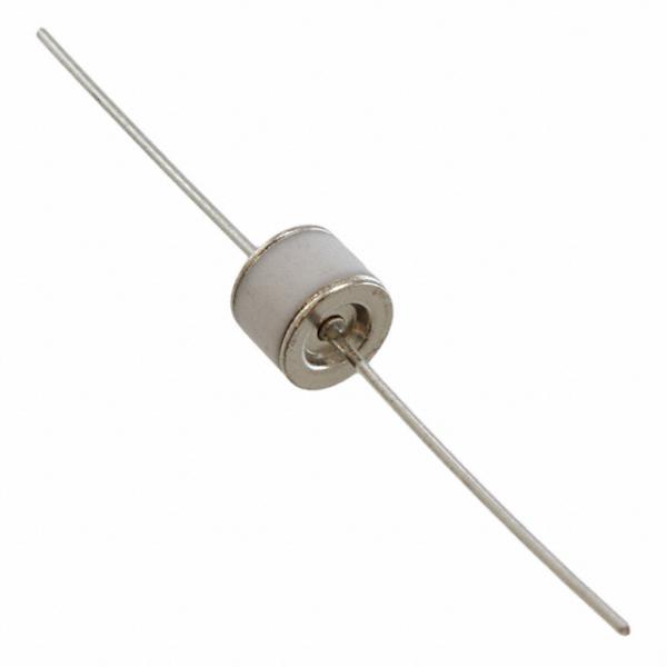 Littelfuse Inc. GTCA25-301M-R02