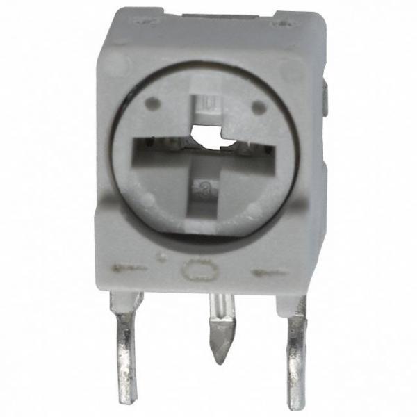 Panasonic Electronic Components EVM-EGGA00B23