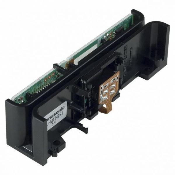 Panasonic - ATG ZU-M1242S1