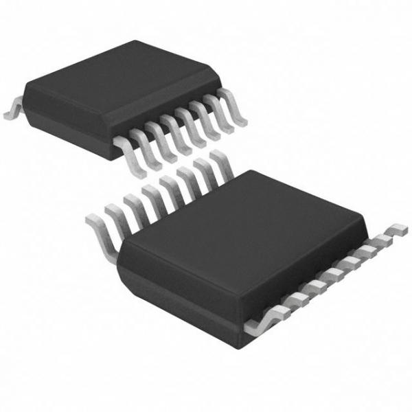 Texas Instruments DAC1220EG4